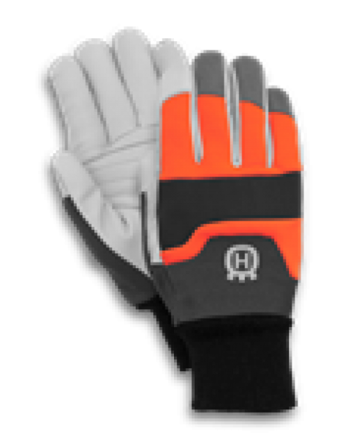 GANTS FUNCTIONAL ANTI-COUPURE
